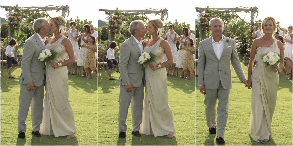 ©FianderFoto_Bermuda_Wedding_Photographer_Long_Island_Bermuda_Nancy_Ray_076.jpg