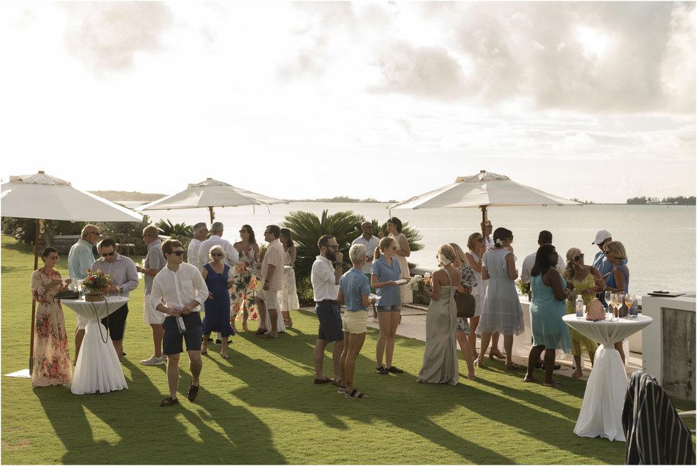 ©FianderFoto_Bermuda_Wedding_Photographer_Long_Island_Bermuda_Nancy_Ray_082.jpg