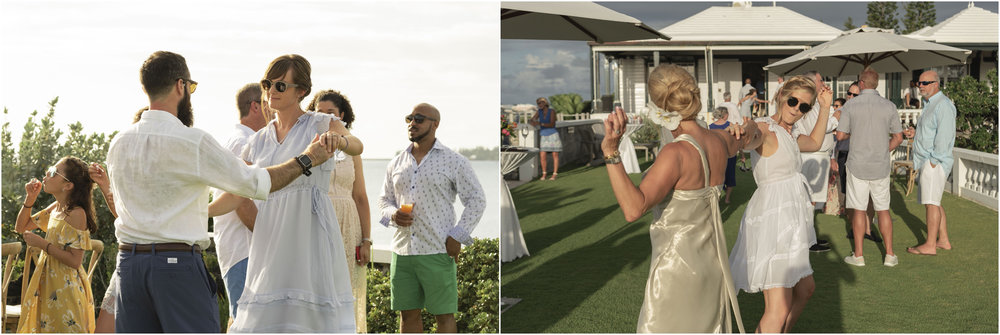©FianderFoto_Bermuda_Wedding_Photographer_Long_Island_Bermuda_Nancy_Ray_083.jpg
