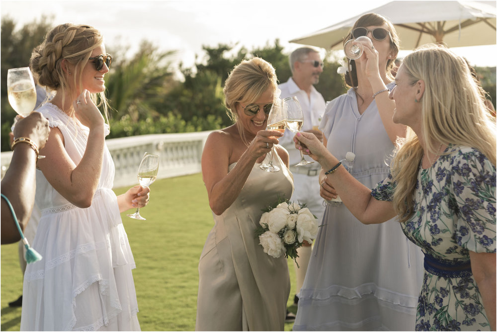 ©FianderFoto_Bermuda_Wedding_Photographer_Long_Island_Bermuda_Nancy_Ray_084.jpg