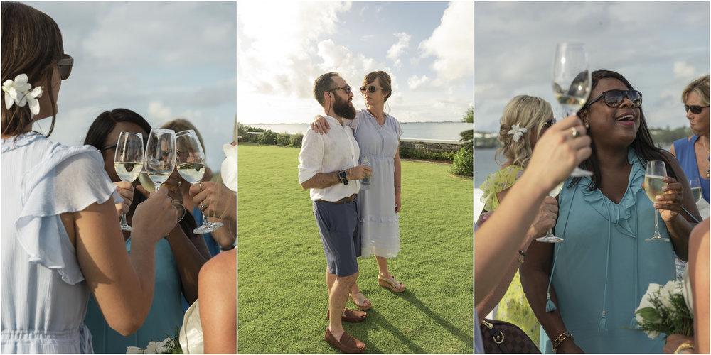 ©FianderFoto_Bermuda_Wedding_Photographer_Long_Island_Bermuda_Nancy_Ray_086.jpg