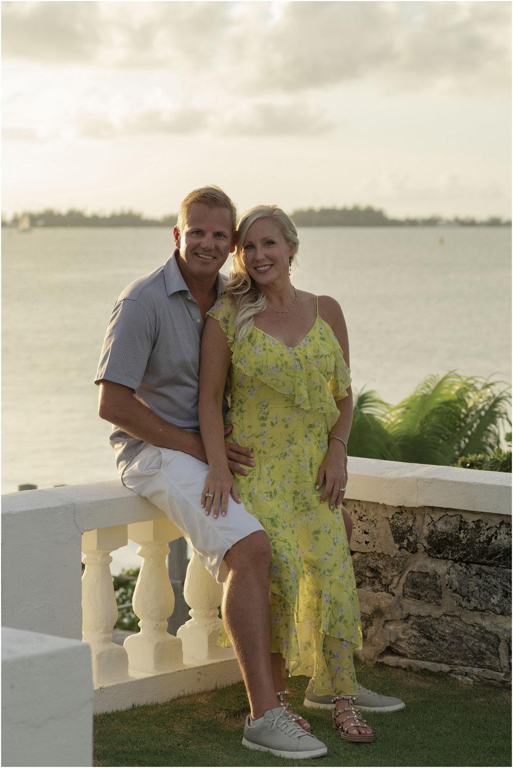 ©FianderFoto_Bermuda_Wedding_Photographer_Long_Island_Bermuda_Nancy_Ray_099.jpg