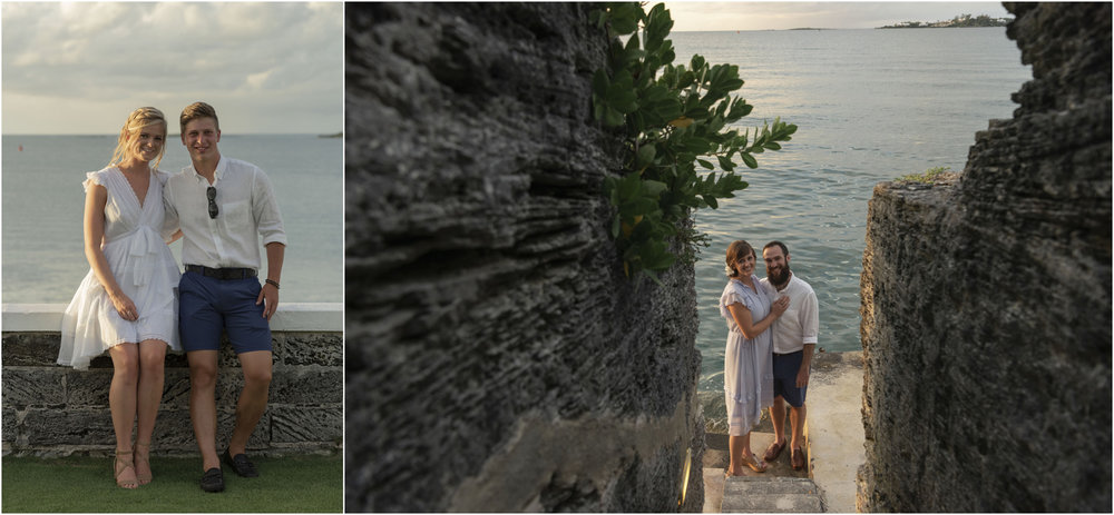 ©FianderFoto_Bermuda_Wedding_Photographer_Long_Island_Bermuda_Nancy_Ray_098.jpg