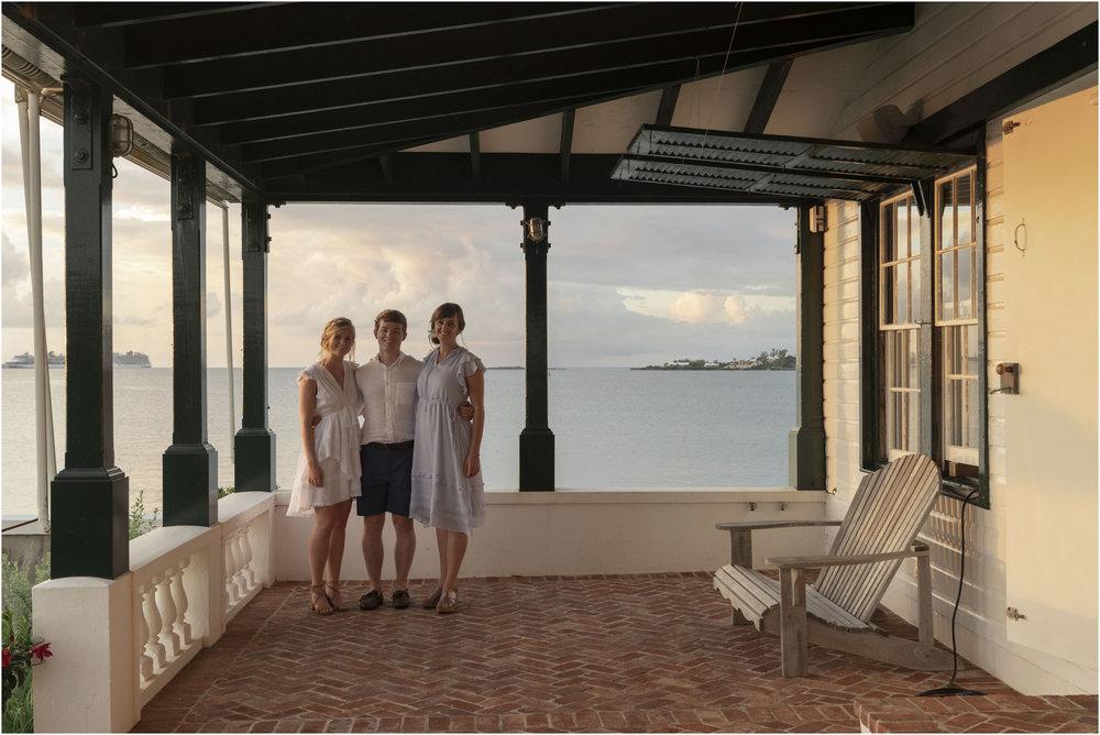 ©FianderFoto_Bermuda_Wedding_Photographer_Long_Island_Bermuda_Nancy_Ray_101.jpg