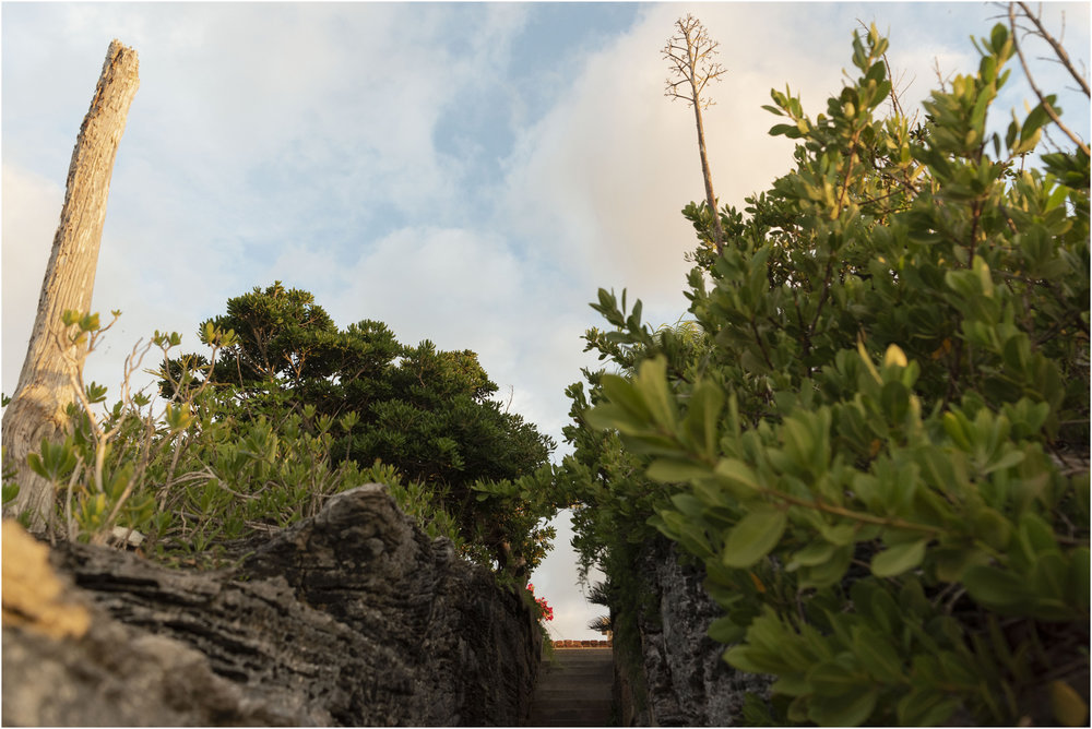 ©FianderFoto_Bermuda_Wedding_Photographer_Long_Island_Bermuda_Nancy_Ray_102.jpg
