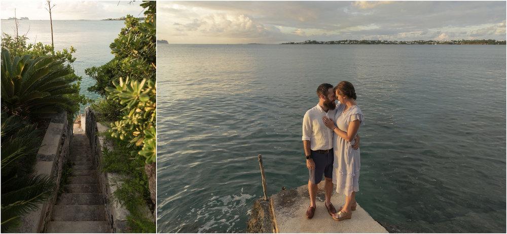 ©FianderFoto_Bermuda_Wedding_Photographer_Long_Island_Bermuda_Nancy_Ray_100.jpg