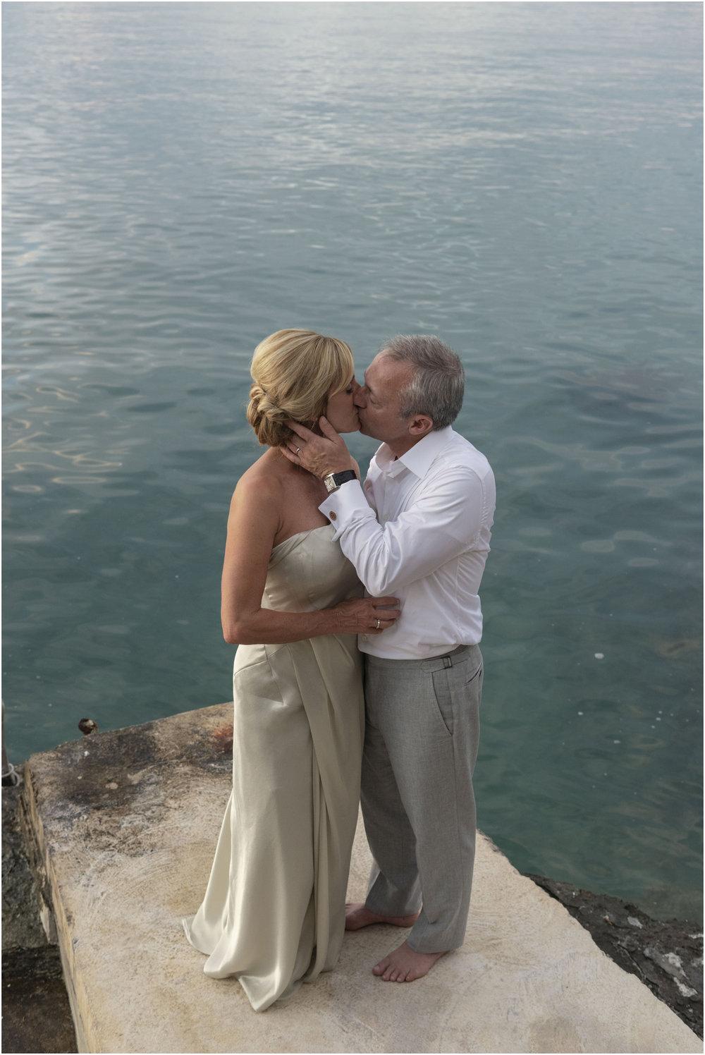 ©FianderFoto_Bermuda_Wedding_Photographer_Long_Island_Bermuda_Nancy_Ray_103.jpg