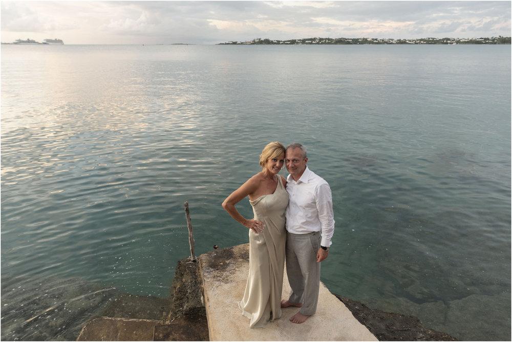 ©FianderFoto_Bermuda_Wedding_Photographer_Long_Island_Bermuda_Nancy_Ray_104.jpg
