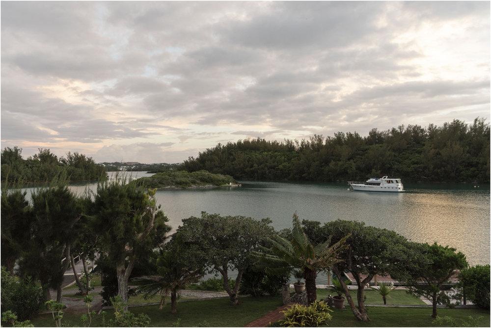 ©FianderFoto_Bermuda_Wedding_Photographer_Long_Island_Bermuda_Nancy_Ray_105.jpg