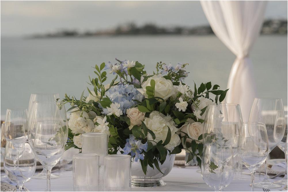 ©FianderFoto_Bermuda_Wedding_Photographer_Long_Island_Bermuda_Nancy_Ray_089.jpg
