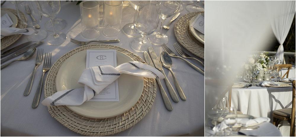 ©FianderFoto_Bermuda_Wedding_Photographer_Long_Island_Bermuda_Nancy_Ray_090.jpg