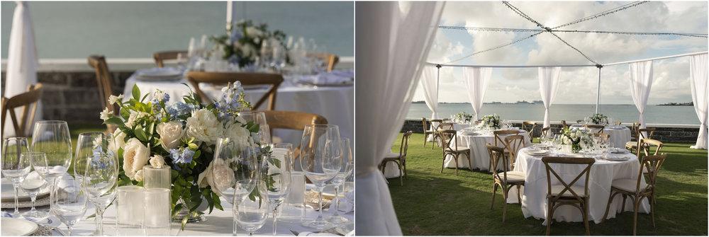 ©FianderFoto_Bermuda_Wedding_Photographer_Long_Island_Bermuda_Nancy_Ray_088.jpg