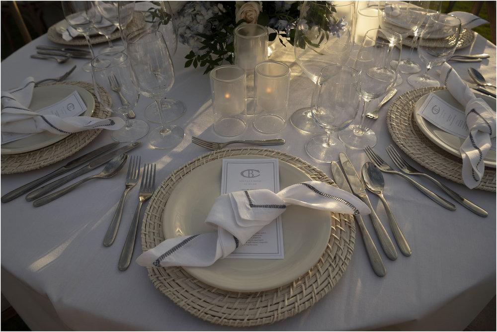 ©FianderFoto_Bermuda_Wedding_Photographer_Long_Island_Bermuda_Nancy_Ray_091.jpg
