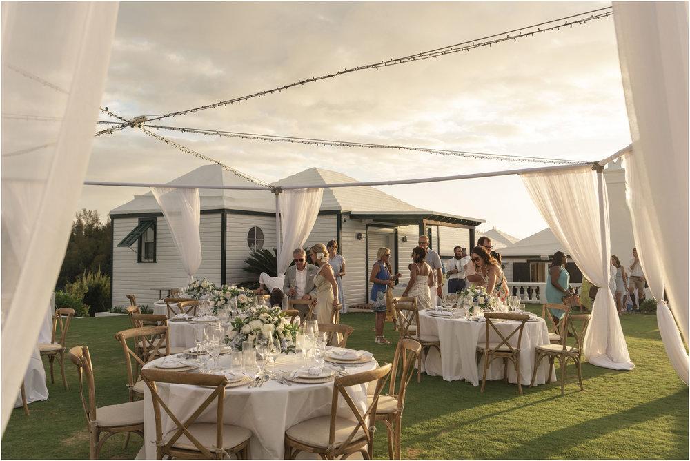 ©FianderFoto_Bermuda_Wedding_Photographer_Long_Island_Bermuda_Nancy_Ray_094.jpg