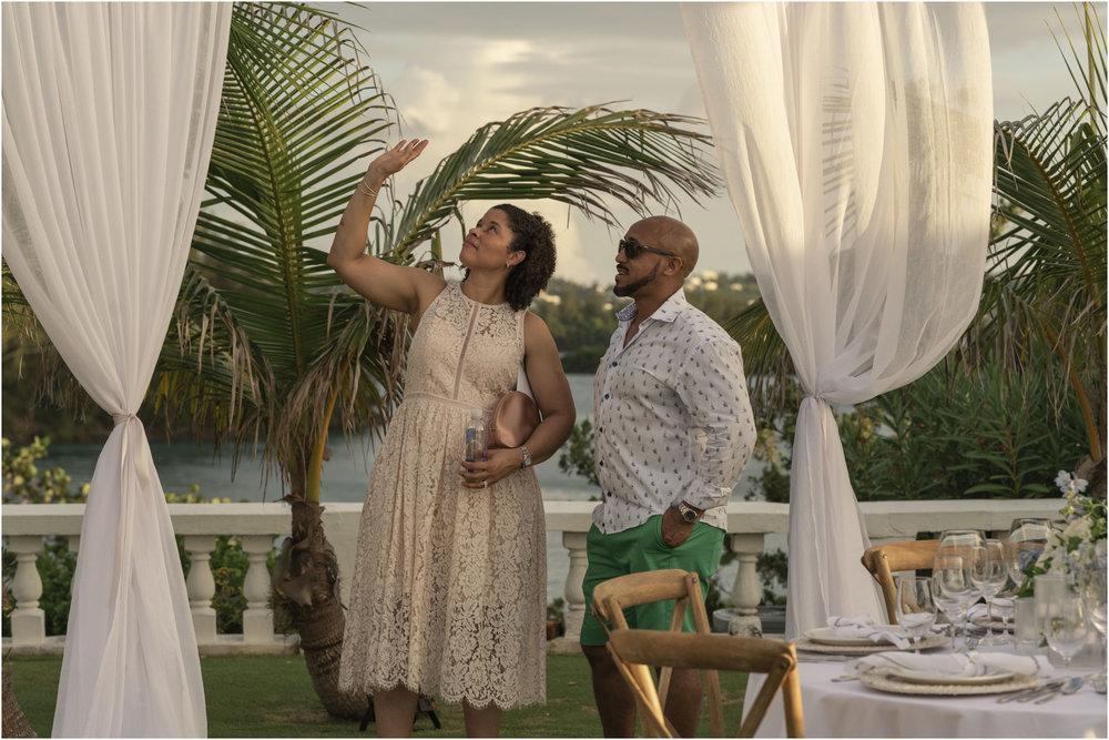 ©FianderFoto_Bermuda_Wedding_Photographer_Long_Island_Bermuda_Nancy_Ray_095.jpg