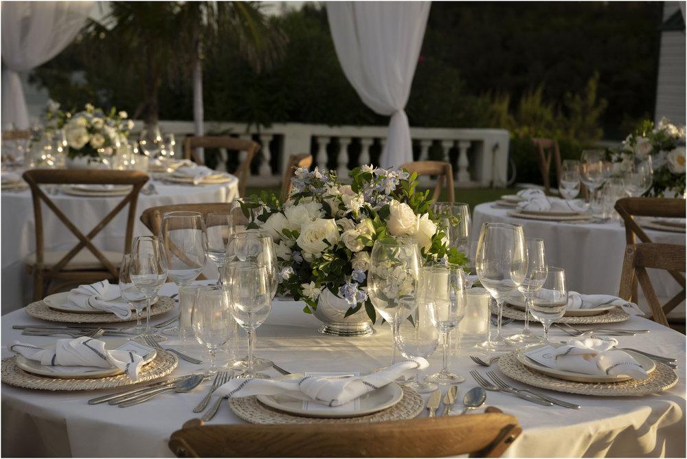©FianderFoto_Bermuda_Wedding_Photographer_Long_Island_Bermuda_Nancy_Ray_093.jpg