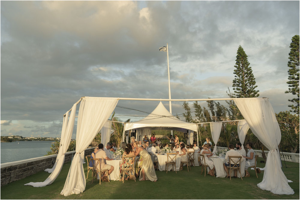 ©FianderFoto_Bermuda_Wedding_Photographer_Long_Island_Bermuda_Nancy_Ray_096.jpg