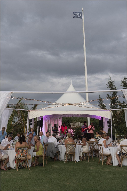 ©FianderFoto_Bermuda_Wedding_Photographer_Long_Island_Bermuda_Nancy_Ray_109.jpg