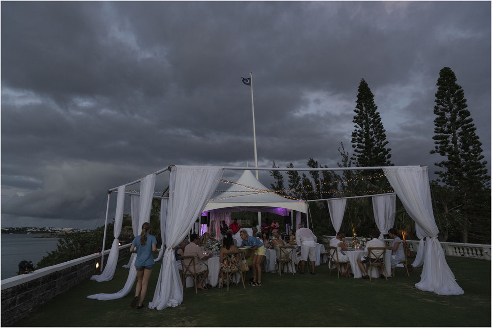©FianderFoto_Bermuda_Wedding_Photographer_Long_Island_Bermuda_Nancy_Ray_110.jpg