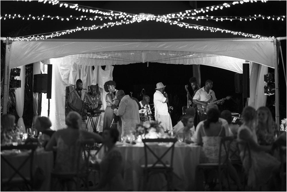 ©FianderFoto_Bermuda_Wedding_Photographer_Long_Island_Bermuda_Nancy_Ray_111.jpg