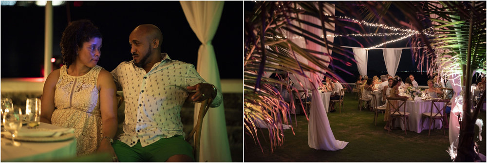©FianderFoto_Bermuda_Wedding_Photographer_Long_Island_Bermuda_Nancy_Ray_112.jpg