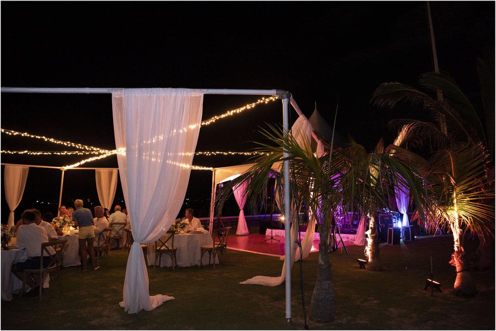 ©FianderFoto_Bermuda_Wedding_Photographer_Long_Island_Bermuda_Nancy_Ray_114.jpg