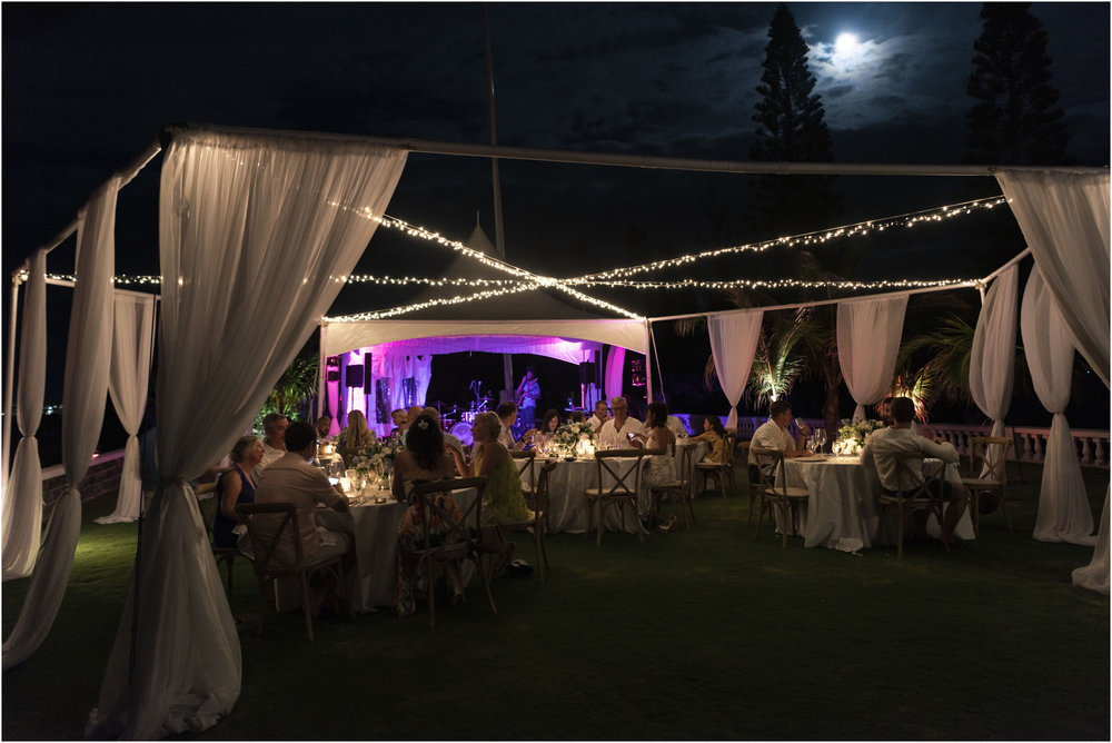 ©FianderFoto_Bermuda_Wedding_Photographer_Long_Island_Bermuda_Nancy_Ray_116.jpg