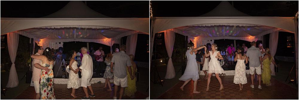 ©FianderFoto_Bermuda_Wedding_Photographer_Long_Island_Bermuda_Nancy_Ray_117.jpg