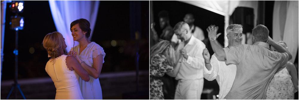 ©FianderFoto_Bermuda_Wedding_Photographer_Long_Island_Bermuda_Nancy_Ray_119.jpg