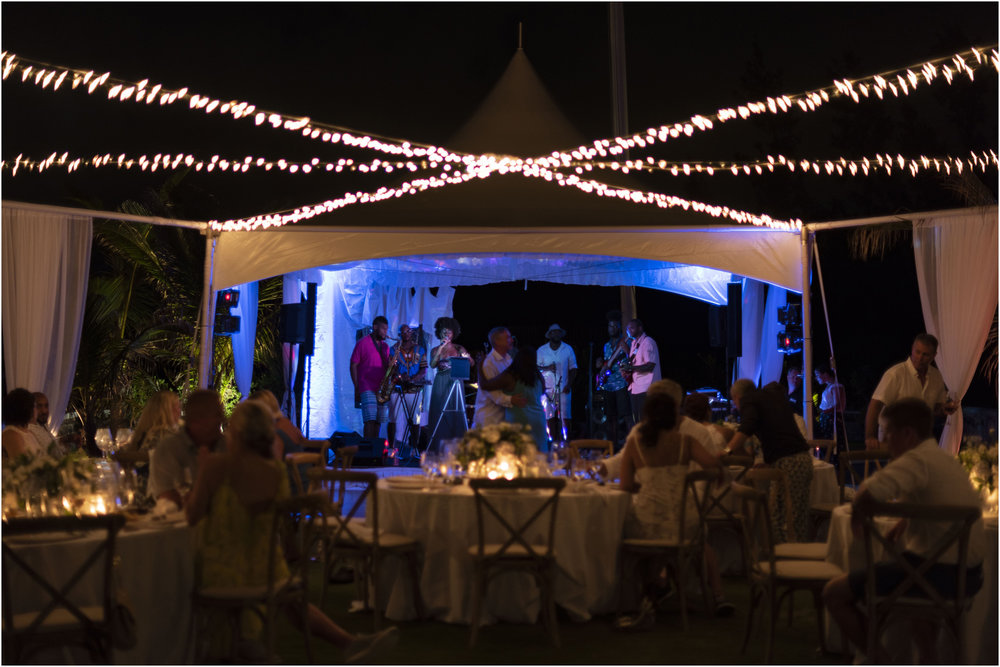 ©FianderFoto_Bermuda_Wedding_Photographer_Long_Island_Bermuda_Nancy_Ray_121.jpg