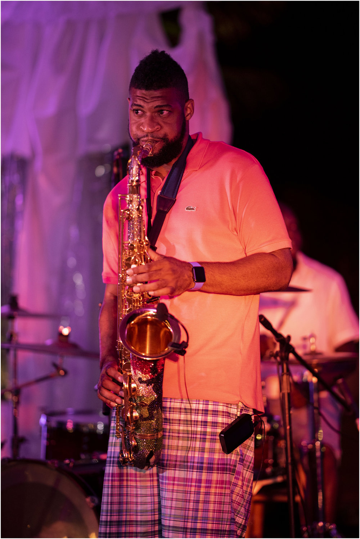 ©FianderFoto_Bermuda_Wedding_Photographer_Long_Island_Bermuda_Nancy_Ray_115.jpg