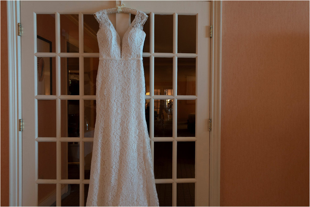 ©FianderFoto_Bermuda Wedding Photographer_Fairmont Southampton_Wedding_Anna_Thomas_003.jpg