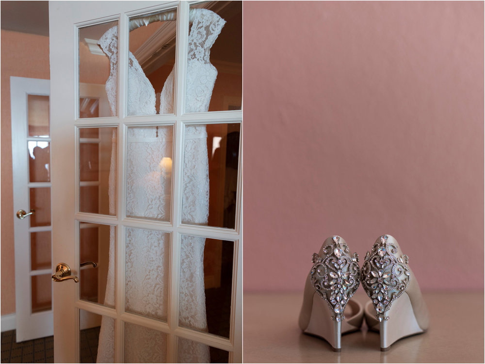 ©FianderFoto_Bermuda Wedding Photographer_Fairmont Southampton_Wedding_Anna_Thomas_004.jpg