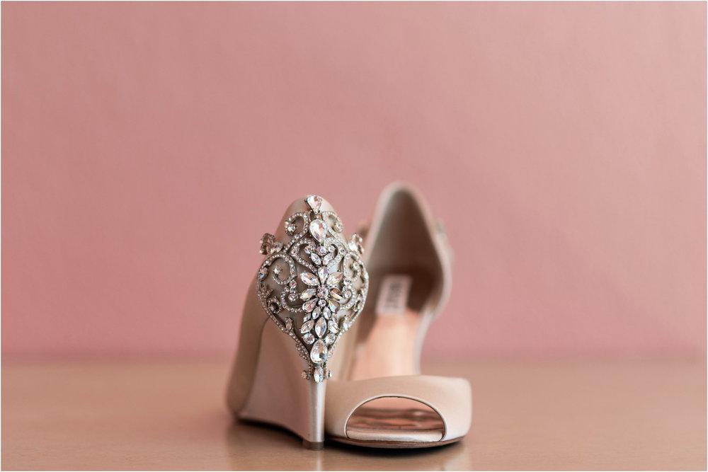 ©FianderFoto_Bermuda Wedding Photographer_Fairmont Southampton_Wedding_Anna_Thomas_005.jpg