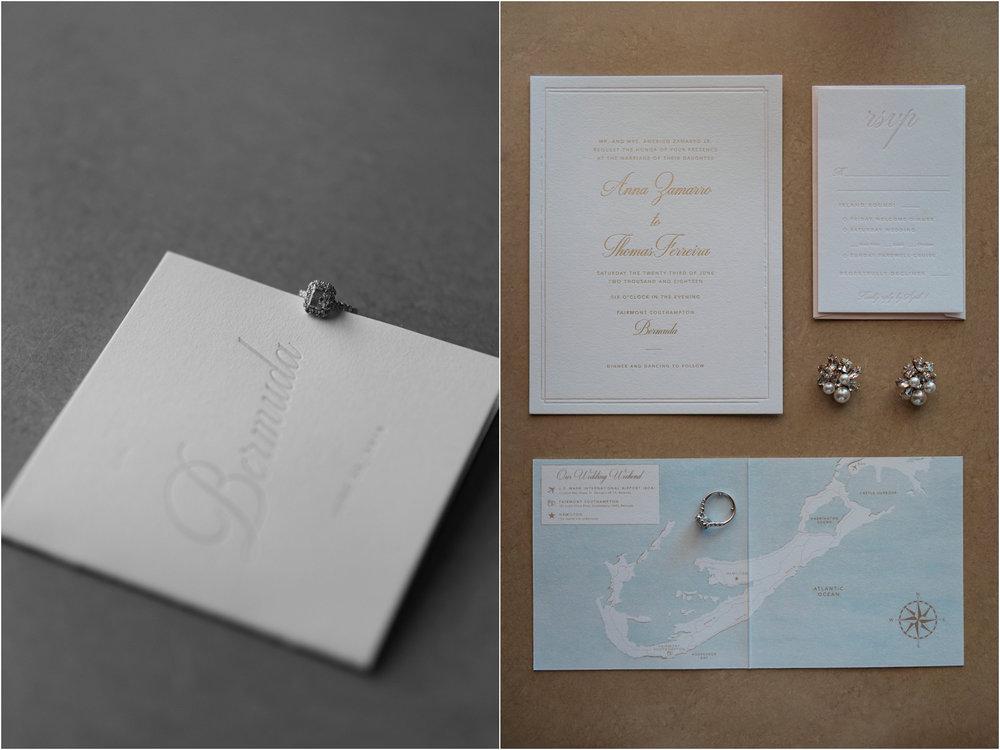 ©FianderFoto_Bermuda Wedding Photographer_Fairmont Southampton_Wedding_Anna_Thomas_006.jpg