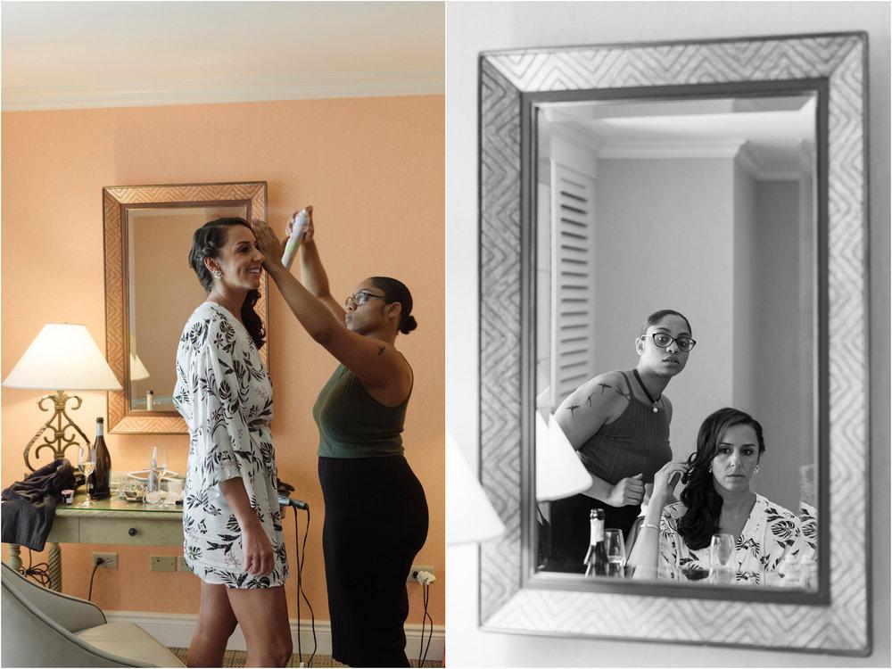 ©FianderFoto_Bermuda Wedding Photographer_Fairmont Southampton_Wedding_Anna_Thomas_009.jpg