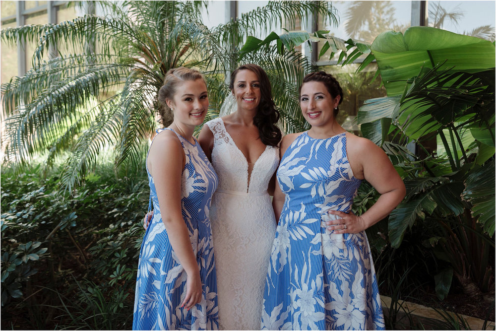 ©FianderFoto_Bermuda Wedding Photographer_Fairmont Southampton_Wedding_Anna_Thomas_020.jpg
