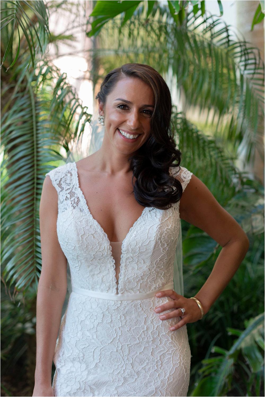 ©FianderFoto_Bermuda Wedding Photographer_Fairmont Southampton_Wedding_Anna_Thomas_019.jpg