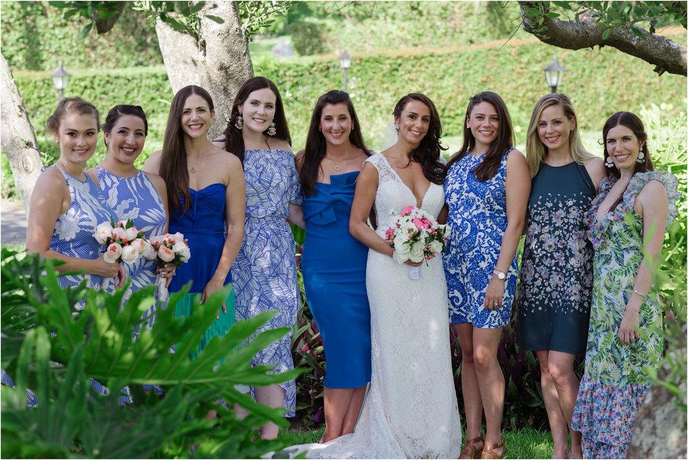 ©FianderFoto_Bermuda Wedding Photographer_Fairmont Southampton_Wedding_Anna_Thomas_035.jpg