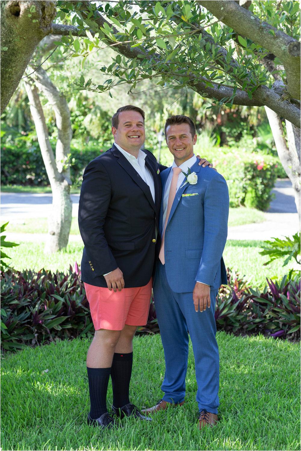 ©FianderFoto_Bermuda Wedding Photographer_Fairmont Southampton_Wedding_Anna_Thomas_036.jpg