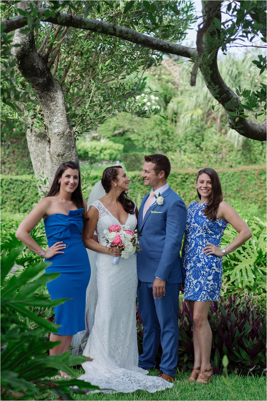 ©FianderFoto_Bermuda Wedding Photographer_Fairmont Southampton_Wedding_Anna_Thomas_034.jpg