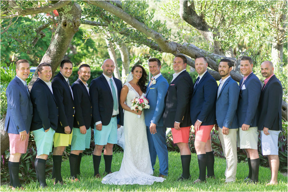 ©FianderFoto_Bermuda Wedding Photographer_Fairmont Southampton_Wedding_Anna_Thomas_037.jpg