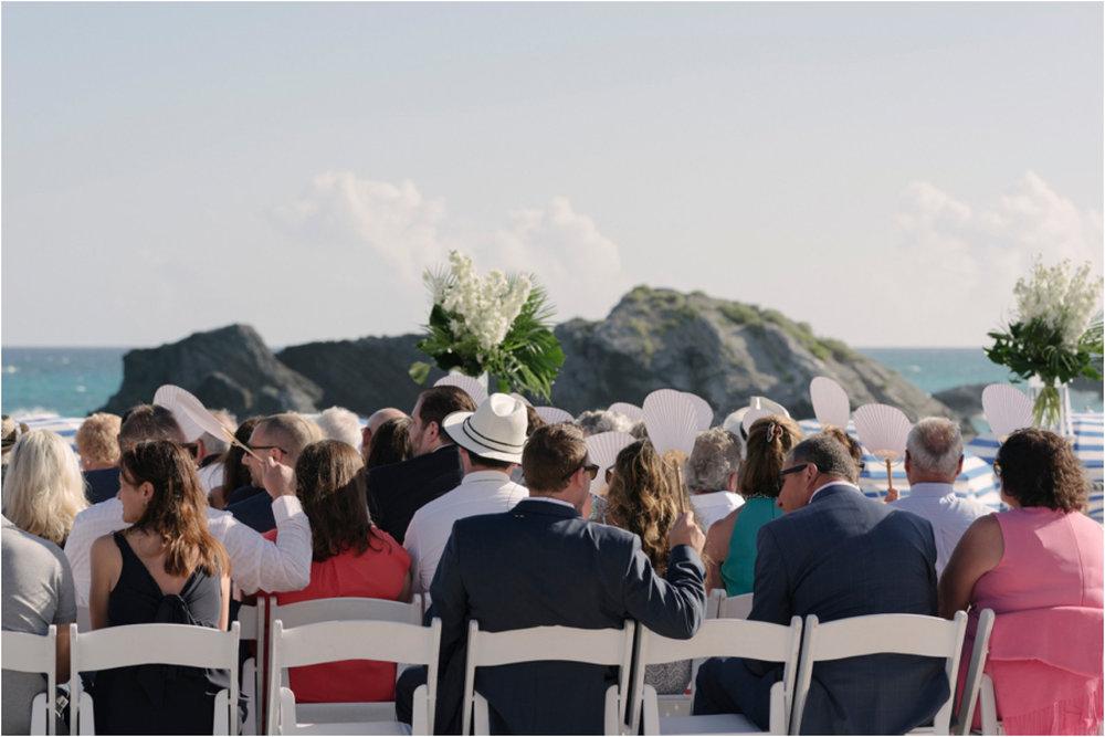 ©FianderFoto_Bermuda Wedding Photographer_Fairmont Southampton_Wedding_Anna_Thomas_041.jpg