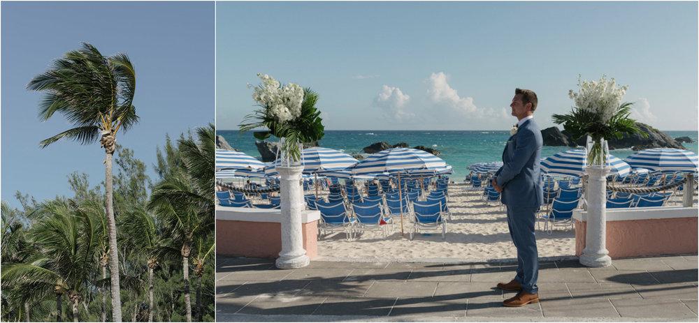©FianderFoto_Bermuda Wedding Photographer_Fairmont Southampton_Wedding_Anna_Thomas_042.jpg