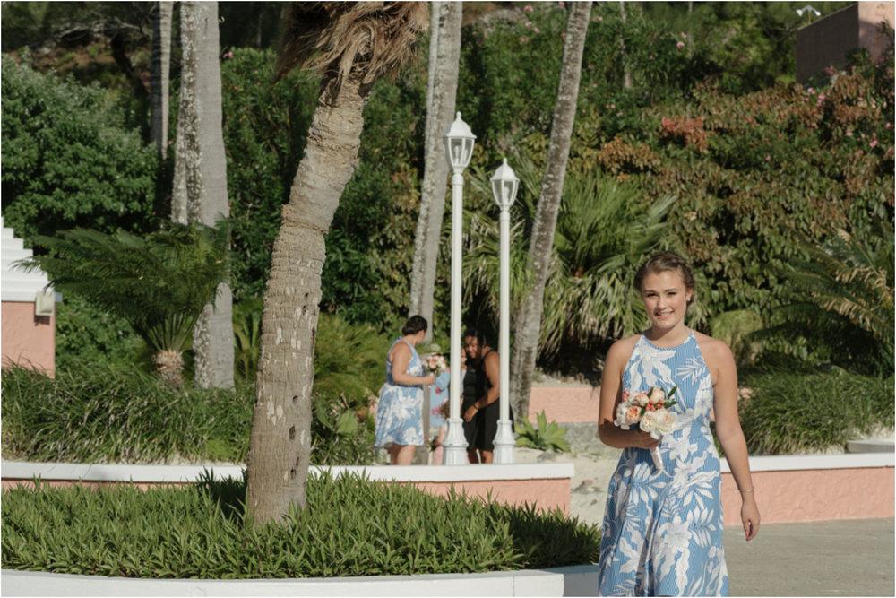 ©FianderFoto_Bermuda Wedding Photographer_Fairmont Southampton_Wedding_Anna_Thomas_043.jpg