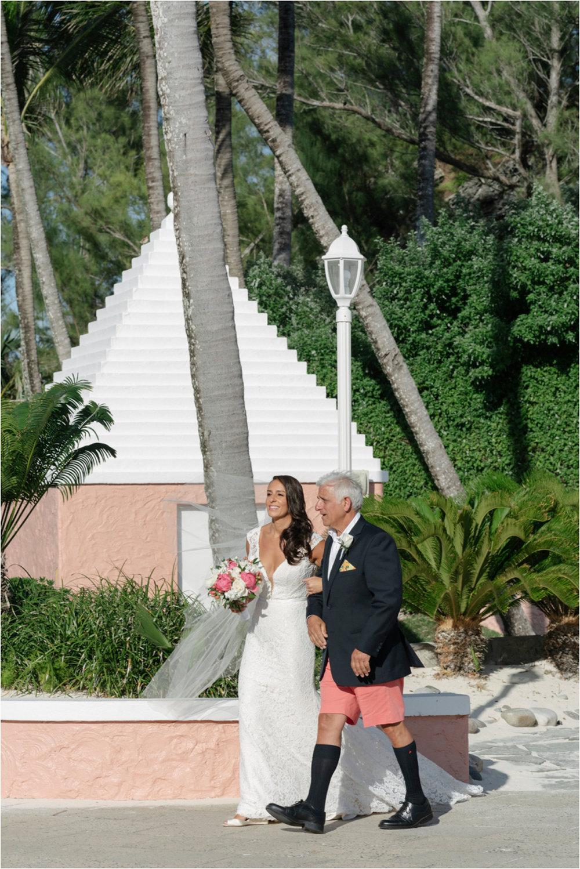 ©FianderFoto_Bermuda Wedding Photographer_Fairmont Southampton_Wedding_Anna_Thomas_045.jpg