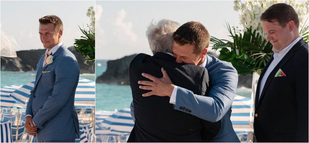 ©FianderFoto_Bermuda Wedding Photographer_Fairmont Southampton_Wedding_Anna_Thomas_047.jpg