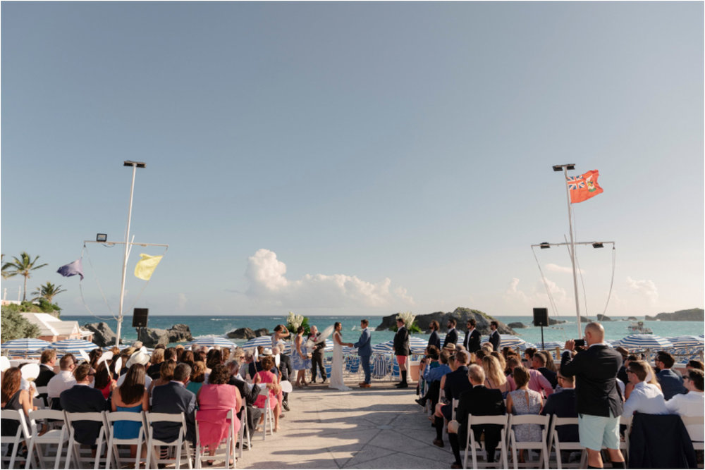 ©FianderFoto_Bermuda Wedding Photographer_Fairmont Southampton_Wedding_Anna_Thomas_048.jpg
