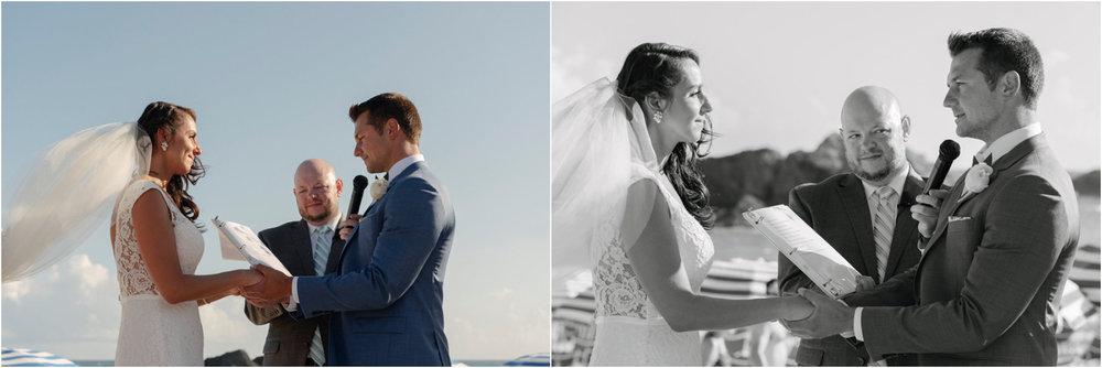 ©FianderFoto_Bermuda Wedding Photographer_Fairmont Southampton_Wedding_Anna_Thomas_052.jpg