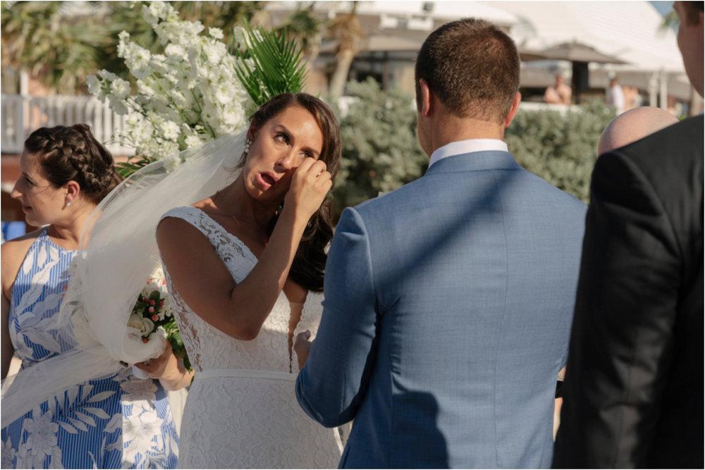 ©FianderFoto_Bermuda Wedding Photographer_Fairmont Southampton_Wedding_Anna_Thomas_056.jpg